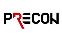 precon-logo